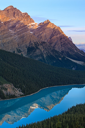 Canadian_Rockies-3