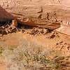 Ancient Anasisi Ruins