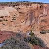 Steep Landscape