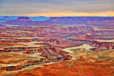 #6858 Green River Overlook