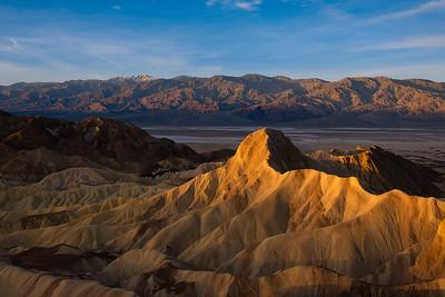 Sandstone Sphinx