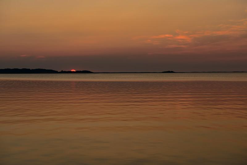Cape Cod 11