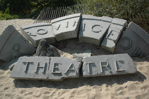 Provincetown Theatre