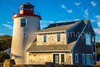Cape Cod - Sojourn - D1-C6-0014 - 72 ppi