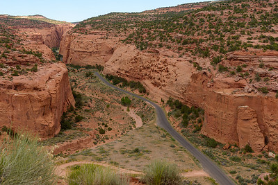 2013-06-06 Cathedral Valley Scenic Drive Burr Trail_0196