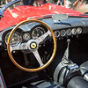 1958 Ferrari California Spider
