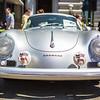 1957 Porsche 356 GT