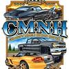 CMNH10