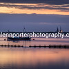 A Morning at Cardiff Bay and Barrage