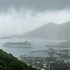 Tortola BVI - Harbor view