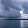 Tortola Harbor - October 27, 2015