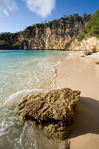 Little Bay, Anguilla, West Indies