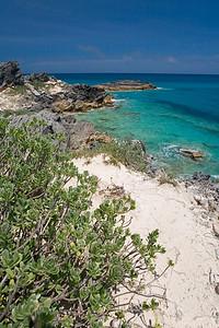 Charles Island, Bermuda
