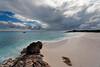 Dog Island, Anguilla