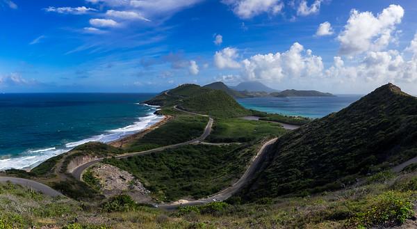 Saint_Kitts-4