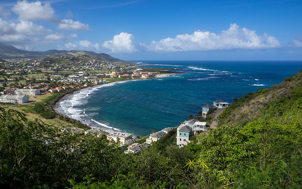 Saint_Kitts-3
