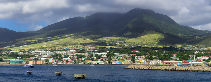 Saint_Kitts