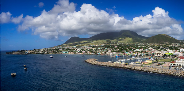 Saint_Kitts-2