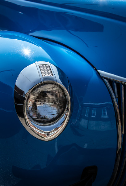 Bath Heritage Cars-6