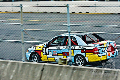 52nd Annual Rose Cup Races (June 2012) Portland International Raceway Portland, Oregon   © Copyright Hannah Pastrana Prieto