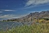 Lake Chapala 1