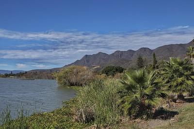 Lake Chapala 2
