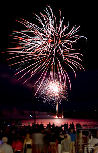 CP-July4-rkmw_fireworks