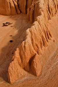 Art Of Erosion