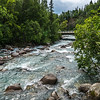 Susitna Creek