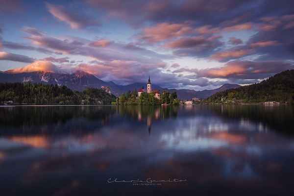 17/52 - Magical Bled