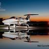 Citation-Mustang-wlogo-2
