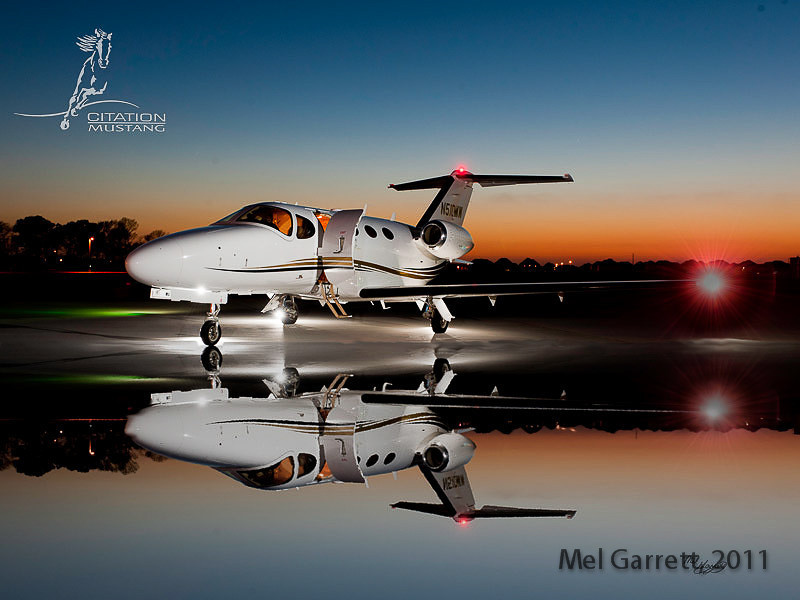 _Citation-Mustang-wlogo