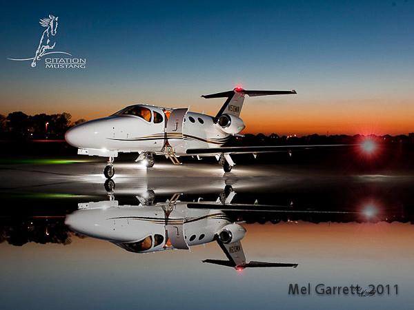 01_Citation-Mustang-wlogo-600