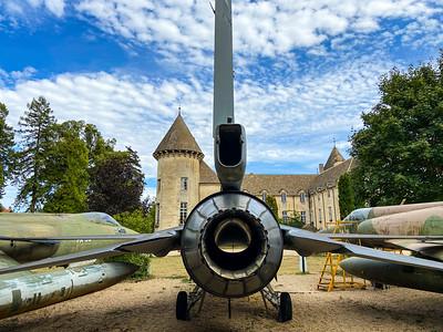 chateau-savigny-les-beaune-017