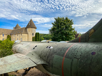chateau-savigny-les-beaune-010