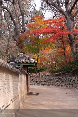 Changdeokjung