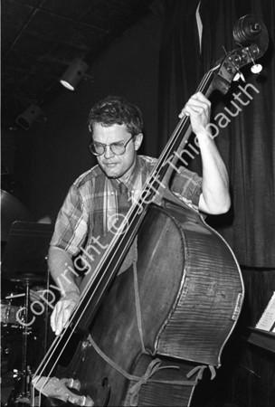 02-Charlie Haden-Somerville MA-7-25-86