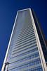Duke Energy Center Tower
