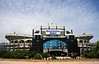 Panthers Stadium