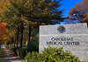 Carolinas Medical Center