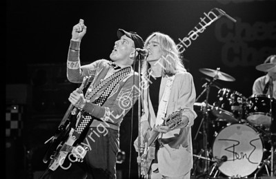 Cheap Trick-Boston Garden-5-5-80-01