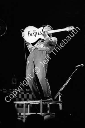 Cheap Trick-Boston Garden-5-5-80-02