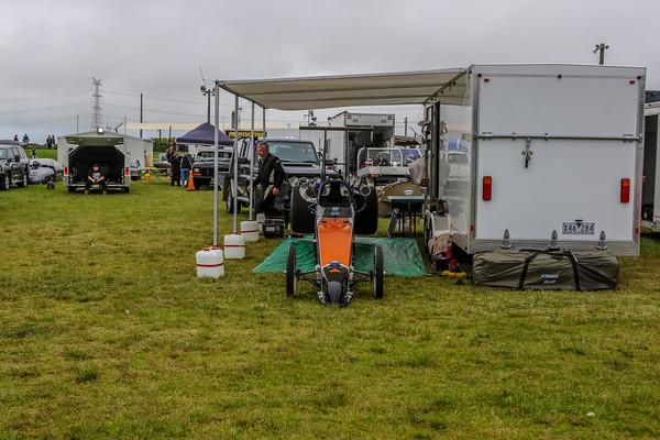 Chicago ShootOut - South Coast Raceway