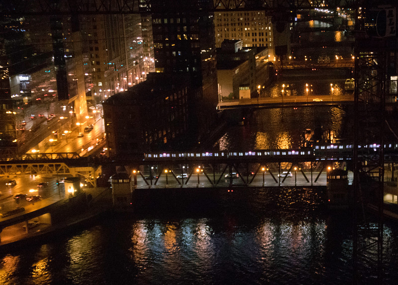 North Branch of theChicago River