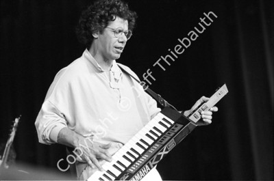 04-Chick Corea-Great Woods-6-25-88