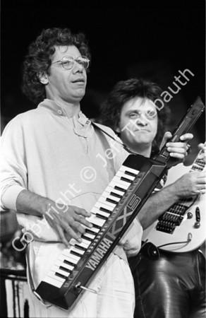 07-Chick Corea-Great Woods-6-25-88