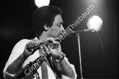 01-Chico Freeman-Berklee PC-3-20-82
