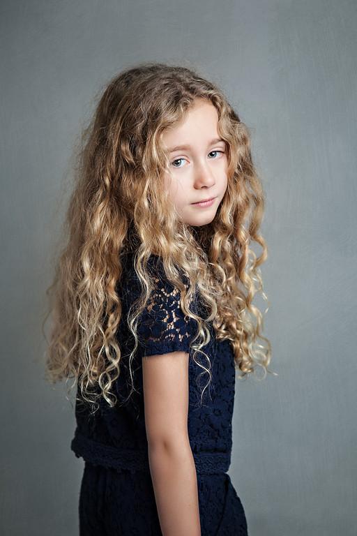 Child portraits, childrens photographer, surrey caterham