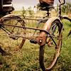 steven_ortman_jr_photo_110701_1955