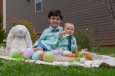 Merrill Easter 2018 (23 of 54)